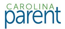 MORRIS MEDIA NETWORK ACQUIRES CAROLINA PARENTING, INC.