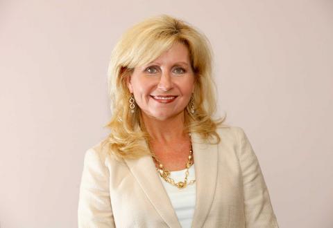 DELINDA FOGEL PROMOTED TO CFO FOR MORRIS PUBLISHING GROUP