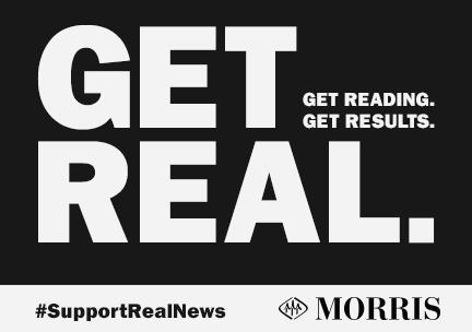 Homepage - Morris Communications
