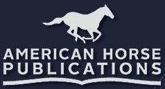 AHP RECOGNIZES COWBOY PUBLISHING GROUP