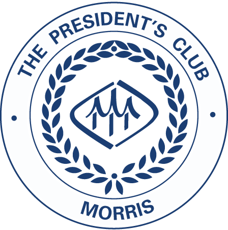 MORRIS PUBLISHING GROUP ANNOUNCES 2016 PRESIDENT'S CLUB WINNERS